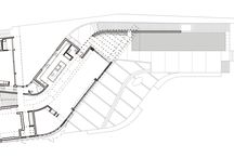 Architectural Floor Plans / by Radek Stembera
