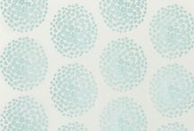 wallpaper ideas for new house