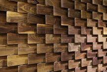 feelwoodproject