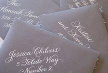 HSF loves: Wedding planning tips