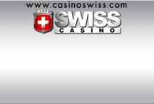 Gioca Casino Online bonus