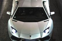 ARABALAR - CARS ;)
