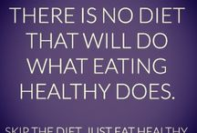 The RD in Me... / Dietetics ~ Nutrition Profession
