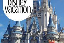 Best of Disney Insider Tips