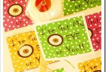 Eyecare Marketing / by JOBS4ECP's