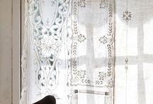 Interior design / Interior design appeal