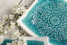 *** Home Decor Ideas *** / Best ideas for your home - big or small, your living space should be beautiful and truly yours. Find original handmade home decor for your place.