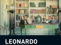 Leonardo Padura - Premio Princesa de Asturias - Sus libros / Libros de Leonardo Padura en Central Librera calle Dolores 2 Ferrol Tfno 981 352 719 Móvil 638 59 39 80