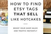 how to boost etsy sales