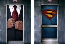 lift marketing