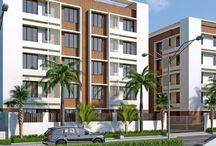 Arvind Citadel / http://www.arvindsmartspaces.com/about_citadel.php