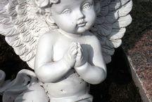 angyalkák
