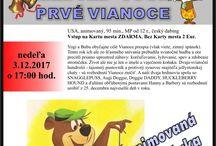 Medveď Yogi: Prvé Vianoce