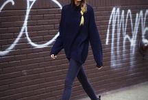 Style | Woman F/W