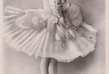 We love... Tutus, Pointe and all things Ballet  / People and places we spot which we love... / by Northern Ballet