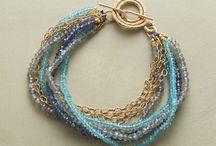 jewelry diy bracelets