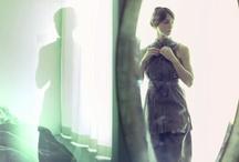 Clothing S/S 2013 / Malloni & Kristina Ti collections   http://www.lidiacorsoitalia82.it/clothing-lidia-corso-italia-arezzo.php