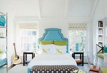 Paige Room Inspiration