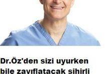 dr öz