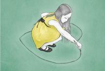 esty  / by Lorna Evenson
