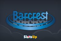 Barcrest Free Slots & Online Casinos / Check out Barcrest comprehensive review. Play the latest free slots and find out about top Barcrest online casinos: http://www.slotsup.com/free-slots-online/barcrest