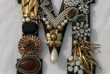 upcycling jewelery