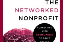 Great Reads / Great books, articles and reports involving the nonprofit sector