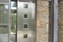ss gates & doors ideas