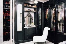 Deco / Reflecting my taste in decorating. Inspiring, giving tood tips and ideas.