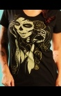 T-shirts / by Nita Clements