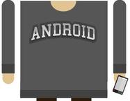 Gadgets, Tech, Geek Stuff