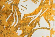 Fabulous Fine Art - Villafana Marcy