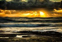 Sunrise Sunset (FOTR) / Beginnings and endings of days. FOTR is Fiddler On The Roof
