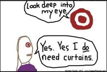 Funnies! / by Leighsa O'Shea