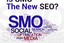 Top most stories / Suddenly, the focus of extracting varied information has shifted from news sites to social media websites as people are able to stay at one place and still dish out information related to various fields.