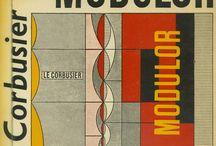 Designer: Le Corbusier