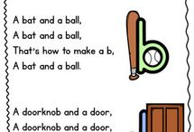 School house writing