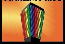 Romantic Depot Manhattan Sex Shop Supports Harlem Gay Pride
