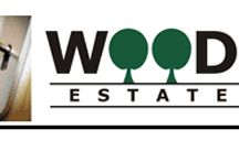 WOODS ESTATES: Real Estate in Sandton, Johannesburg,South Africa / All things property in my corner of South Africa