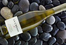 """La Crema Style Your Summer"" / #La Crema Winery"