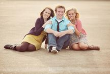 Siblings | All about sisters&brothers Photography