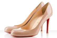 Shoes /Footwear