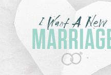 marriage / there is hope after betrayal