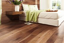 Laminate Flooring Ideas I Like / A Collection of Flooring pins