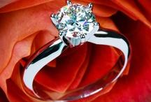 beautiful rings<3 / by Keri Gainer
