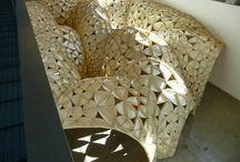 Architecture I love  / by María Prada