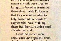 kids affirmation