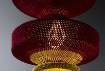 LAMP / by XIA