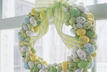 Spring Pinterest Party