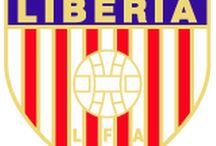 0.LIBERIA